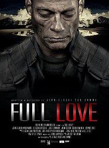 Full Love - Wikipedia