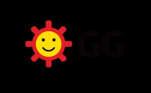 Gadu-Gadu - Image: Gadu gadu