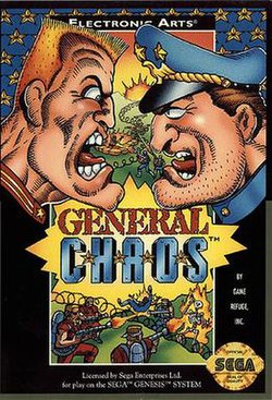 250px-General_Chaos_cover.jpg