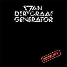 Godbluff (Van der Graaf Generator album - cover art).jpg