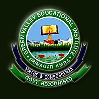 GreenValleySchoolLogo.jpg