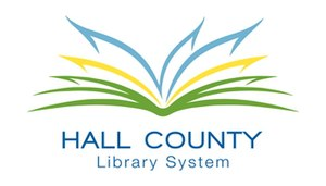 Hall County Library System - Image: Hall County Library System