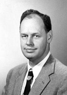 Harold A. Fidler Associate Director of the Lawrence Radiation Laboratory from 1958 to 1974