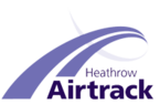 Heathrow airtrack logo.png