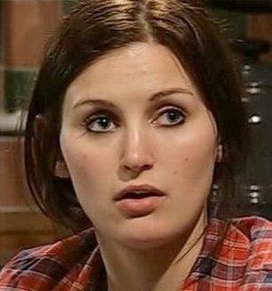 Holly Barton