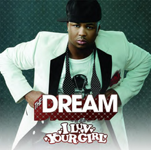 I Luv Your Girl (The-Dream single - cover art).png