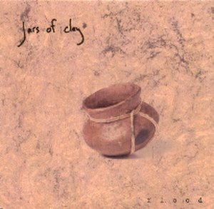 Flood (Jars of Clay song) - Image: Jarsofclay flood