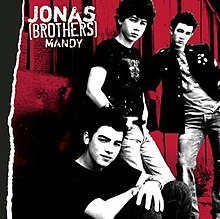 Jonas Brothers Mandy Single.jpeg