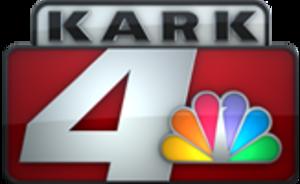 KARK-TV - Image: KARK TV Logo