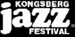 Kongsberg Jazzfestival-logo.png