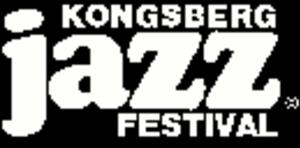 Kongsberg Jazzfestival - Image: Kongsberg Jazzfestival logo