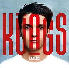 Layers Kungs.jpg