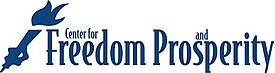 Logo Center for Freedom and Prosperity.jpg