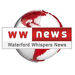 Waterford Whispers News Wikipedia