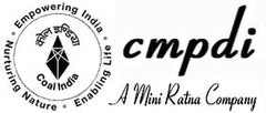 central mine planning and design institute wikipedia