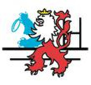 Luxembourg Rugby Federation - Image: Luxembourgrugby