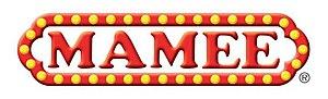 Mamee Double-Decker - Image: Mameelogo