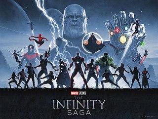 list of Marvel Cinematic Universe filmsTELUGU