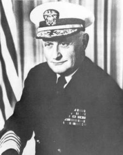 Maurice E. Curts Recipient of the Purple Heart medal