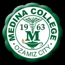 Engineering Management By Medina Pdf