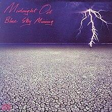 MidnightOil BlueSkyMining.jpg