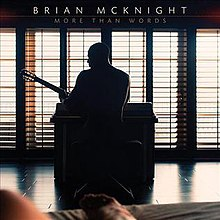 More Than Words (Brian Mcknight album).jpg