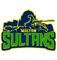Multan Sultans - Wikipedia