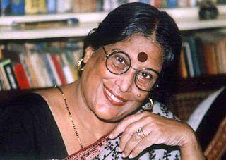 Nabaneeta Dev Sen Indian poet