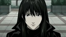 List of Death Note characters - Wikipedia