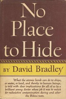 no place to hide This public document was automatically mirrored from pdfyoriginal filename: no place to hide (edward snowden and gleen greenwald) completepdf url.