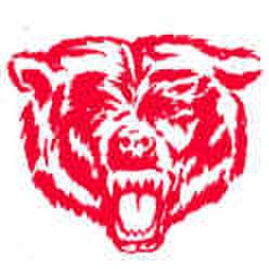 Northside High School (Fort Smith, Arkansas) - Northside High School Mascot