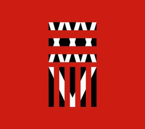 35xxxv - Image: One OK Rock 35xxxv