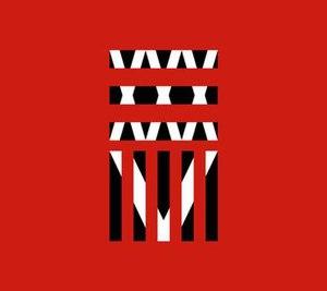 35xxxv - Image: One OK Rock 35xxxv