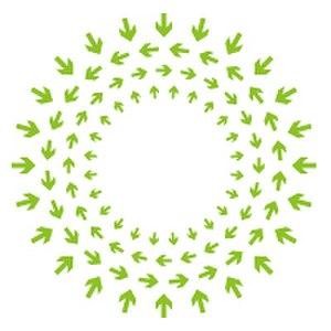 Open Compute Project - Image: Open Compute logo