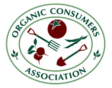 Organic Consumers Association logo.png