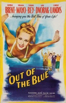 Out of the Blue FilmPoster.jpeg