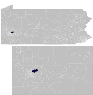 Pennsylvania House District 32.png