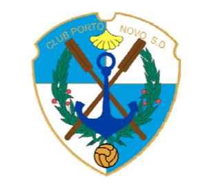 Portonovo SD - Image: Portonovo SD