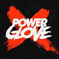 powerglove discografia