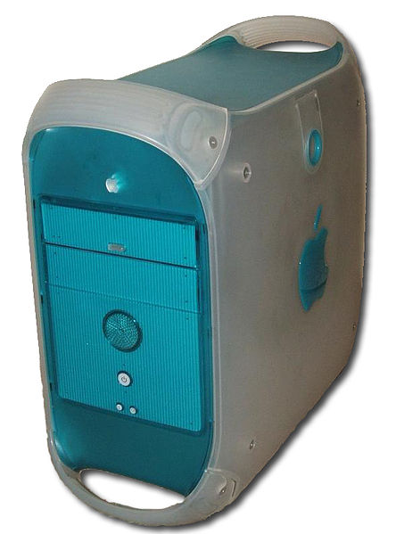 File:Power Mac G3 B&W.jpg