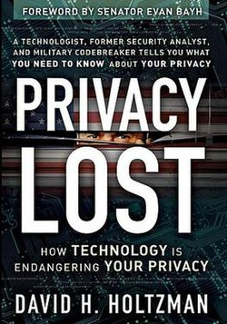 privacy is lost Your privacy is very important to us accordingly, we have developed this policy  in order for you to understand how we collect, use, communicate and disclose.
