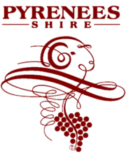 Pyrenees-Shire Logo.png