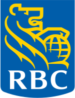 RBC Royal Bank.svg
