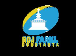 RCJ Farul Constanța Romanian union rugby club