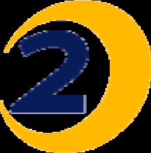 Radio 2 (Australian radio station) - Image: Radio 2 (Australia) logo 2005