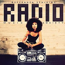 Radio Music Society (Esperanza Spalding album) cover.jpg
