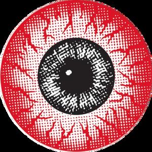 Red Eye Records (label) - Red Eye Records