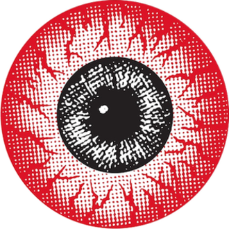 Red Eye Records (label) - Red Eye Records
