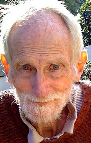 Roberts Blossom - Blossom in 2010