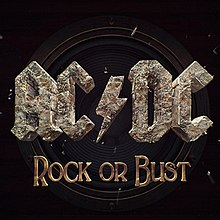 Rock or Bust.jpg
